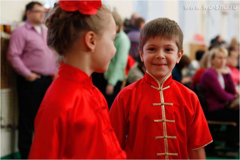 """Соревнования """"На призы Деда Мороза"""" 25.12.2011г."""
